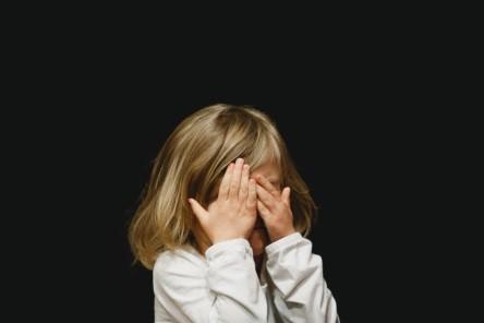 Vergeven en vergeten, deel 4: Hoe kun je beginnen met vergeven?