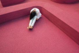 Vergeven en vergeten, deel 1: Niet vergeven van anderen